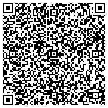 QR-код с контактной информацией организации ЗАПАДНОДВИНСКОЕ МОЛОКО, МУП