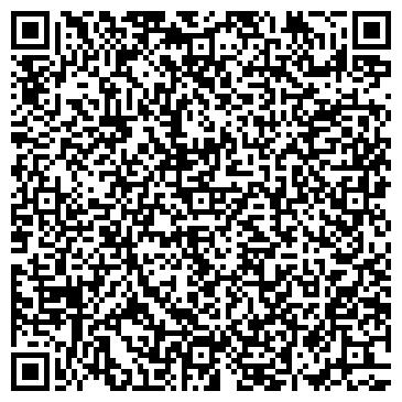 QR-код с контактной информацией организации РЕМБЫТТЕХНИКА БОБРУЙСКАЯ ОАО