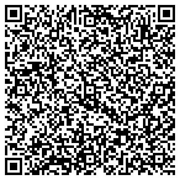 QR-код с контактной информацией организации Отделение банка ВТБ 24 , Почта Банк