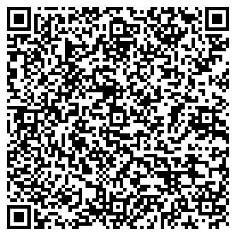 QR-код с контактной информацией организации ЗОЛОТУХИНСКАЯ ЖИЗНЬ