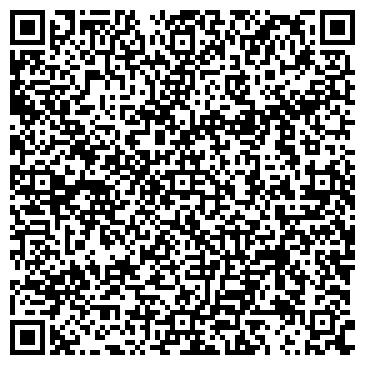 QR-код с контактной информацией организации Фирма «Строймост»