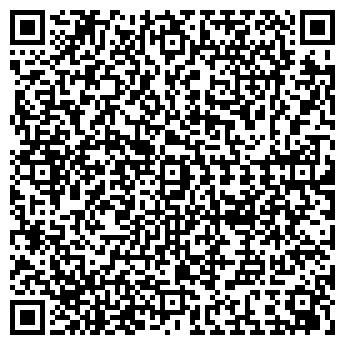 QR-код с контактной информацией организации КООПЕРАТИВ КНЯЖЕГОРСКИЙ