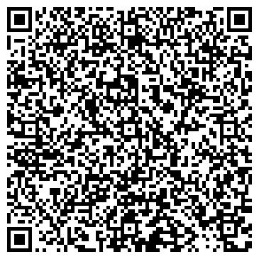 QR-код с контактной информацией организации ПРОИЗВОДСТВЕННЫЙ СЕЛЬХОЗКООПЕРАТИВ БЛАГИНИНСКИЙ