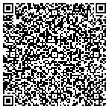 QR-код с контактной информацией организации ЗУБЦОВСКОЕ ГОРПО ПОТРЕБИТЕЛЬСКАЯ КООПЕРАЦИЯ