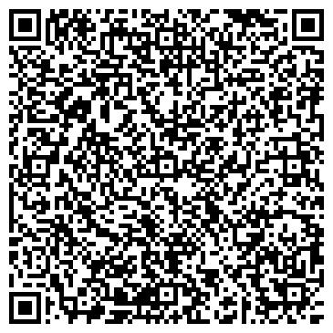QR-код с контактной информацией организации ЗУБЦОВСКАЯ РАЙОННАЯ АПТЕКА № 106