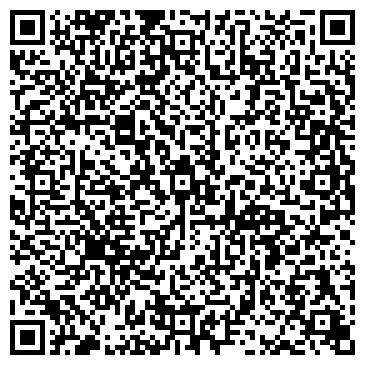 QR-код с контактной информацией организации ЗУБЦОВСКИЙ МАШИНОСТРОИТЕЛЬНЫЙ ЗАВОД, ОАО