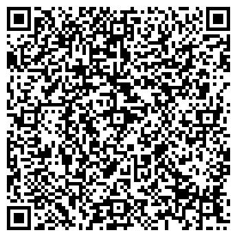 QR-код с контактной информацией организации ПРОМКОМСЕРВИС И КО, ООО
