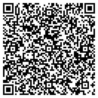 QR-код с контактной информацией организации ЗУЕВА О. Н., ЧП