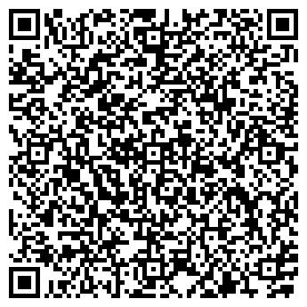 QR-код с контактной информацией организации СОКОЛОВИЧ С. Б.