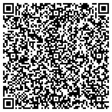 QR-код с контактной информацией организации ЗУБЦОВСКИЙ МАШИНОСТРОИТЕЛЬНЫЙ ЗАВОД,, ОАО