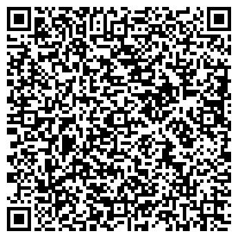 QR-код с контактной информацией организации БОЛОТОВ, ЧП