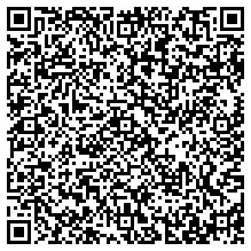 QR-код с контактной информацией организации ЦЕНТР МЕДИЦИНСКОЙ ТЕХНИКИ, ООО