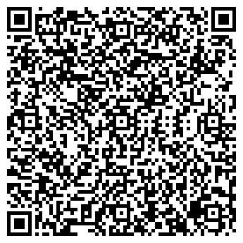 QR-код с контактной информацией организации ИНТЕРКОМТЕКС, НПП