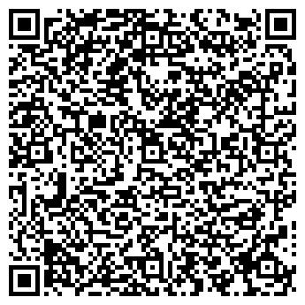 QR-код с контактной информацией организации ФОТОН-М, ООО