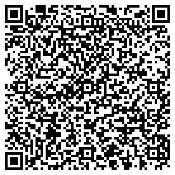 QR-код с контактной информацией организации ЭНЕРГОПРОМСНАБ, ООО