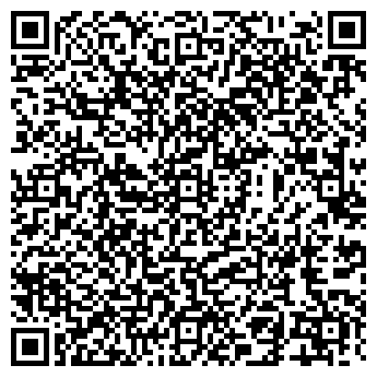 QR-код с контактной информацией организации ГИДРОТЕХЦЕНТР, ООО