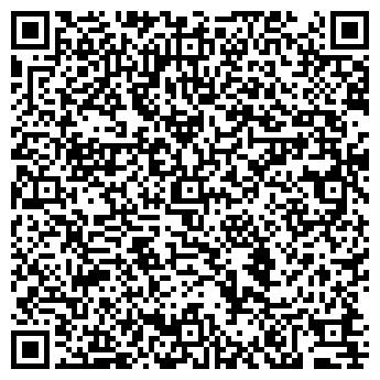 QR-код с контактной информацией организации ИВЭЛЕКТРОНАЛАДКА, ОАО