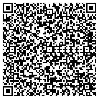 QR-код с контактной информацией организации НИККОН ФИРМА, ООО