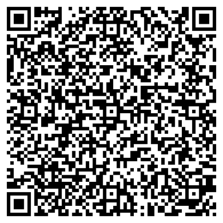 QR-код с контактной информацией организации ЭНЕРГОМЕР