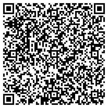 QR-код с контактной информацией организации ООО ИВПРОМТЕКС