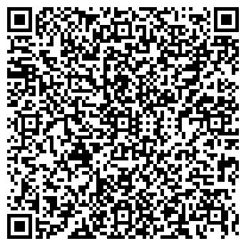QR-код с контактной информацией организации ООО РОСКОМАВТОМАТИКА