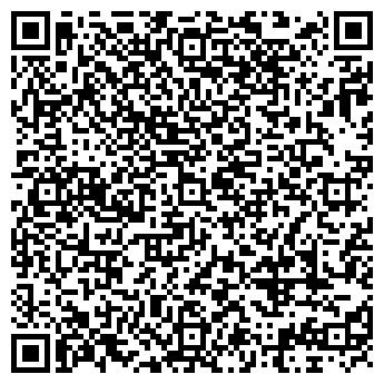 QR-код с контактной информацией организации ООО ШВЕЙНЫЙ МИР-ИВАНОВО