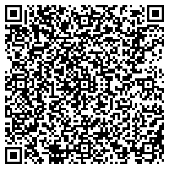 QR-код с контактной информацией организации КОМТЕКС ПЛЮС, ООО