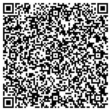 QR-код с контактной информацией организации ЖЕНСКАЯ КОНСУЛЬТАЦИЯ В ЖУЛЕБИНО