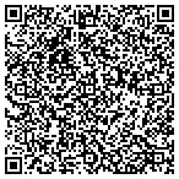 QR-код с контактной информацией организации ШВЕЙНЫЙ МИР-ИВАНОВО ТД, ООО
