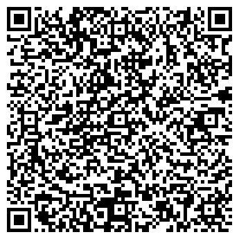 QR-код с контактной информацией организации ОАО ГИПРОАГРОТЕХПРОМ