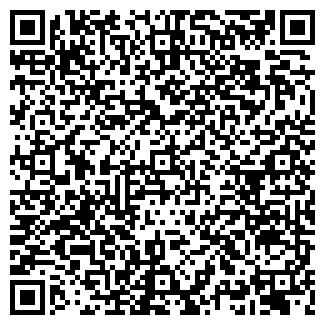 QR-код с контактной информацией организации ТАКСИ 37