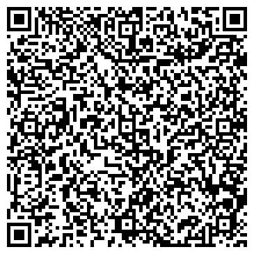 """QR-код с контактной информацией организации Архитектурное бюро """"NEO-project"""""""