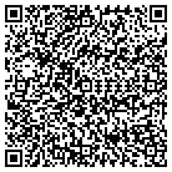 QR-код с контактной информацией организации СВЕТОЧ-ПРОМ ПЧУП