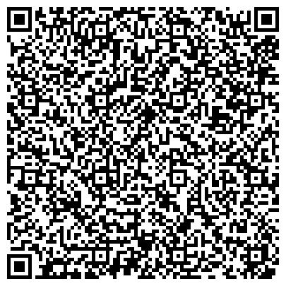"""QR-код с контактной информацией организации Ивановское представительство  """"Монолит"""""""