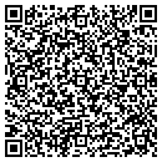 """QR-код с контактной информацией организации """"Иваудит"""""""