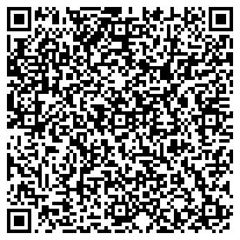 QR-код с контактной информацией организации СЕЛЕНА И К УЧТПП