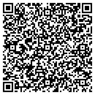 QR-код с контактной информацией организации ФИН-АУДИТ, ООО