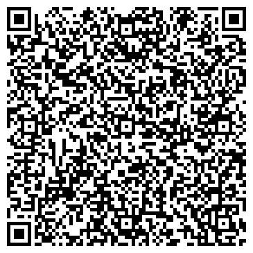 QR-код с контактной информацией организации ГЕРМИОН ИНФОРМАЦИОННО-КОНСУЛЬТАТИВНЫЙ ЦЕНТР