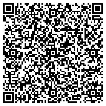 QR-код с контактной информацией организации СИСТЕМАВТОМАТИКА ОДО