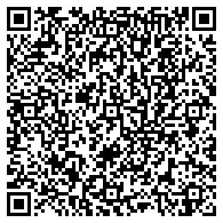 QR-код с контактной информацией организации СПЛАВ ООО АЦ