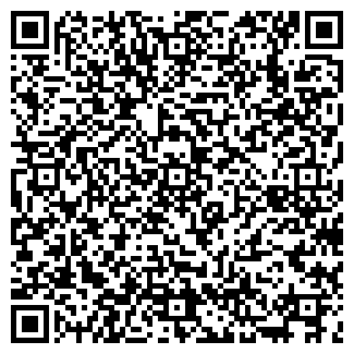 QR-код с контактной информацией организации ИВБАКАЛЕЯ, ЗАО