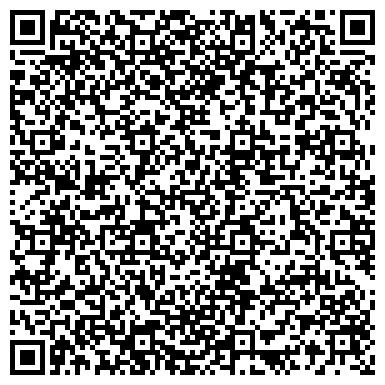 QR-код с контактной информацией организации ЛЕВДОН НЕГОСУДАРСТВЕННЫЙ ЦЕНТР ЗАНЯТОСТИ НАСЕЛЕНИЯ