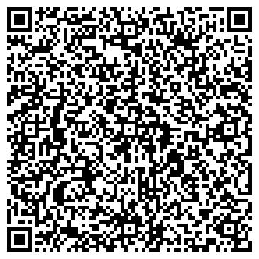QR-код с контактной информацией организации НАСТА-РОСТЕКС СТРАХОВАЯ КОМПАНИЯ