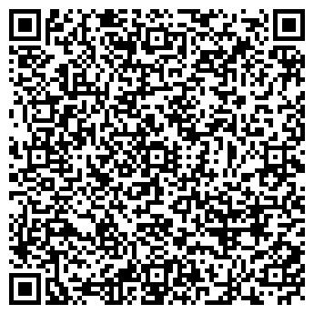 QR-код с контактной информацией организации ИВАНОВОЭНЕРГОГАРАНТ