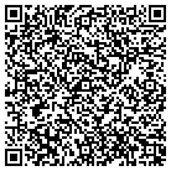QR-код с контактной информацией организации СЛАВУТИЧ ООО