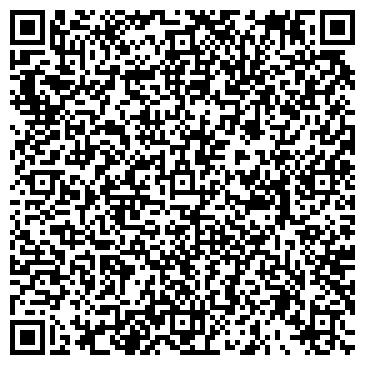 QR-код с контактной информацией организации НАСТА-РОСТЕКС СТРАХОВАЯ КОМПАНИЯ ООО ИФ