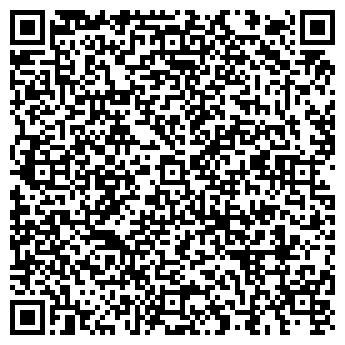 QR-код с контактной информацией организации СОВЕТСКОЕ АГЕНТСТВО