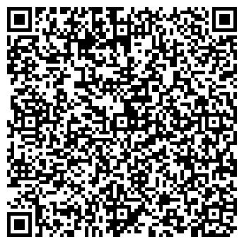 QR-код с контактной информацией организации СЛАВЯНКА ОАО