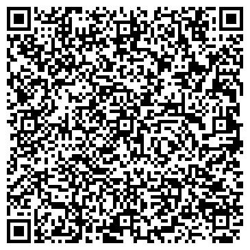 QR-код с контактной информацией организации № 2 ПРОФЕССИОНАЛЬНОЕ УЧИЛИЩЕ ГОУ