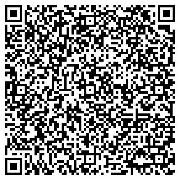 QR-код с контактной информацией организации № 6 ПРОФЕССИОНАЛЬНОЕ УЧИЛИЩЕ ГОУ